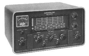 hx50.jpg (12473 bytes)