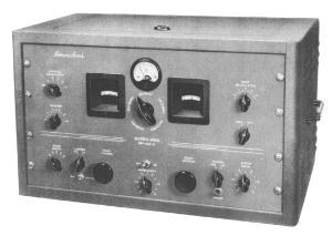 sp400.jpg (9902 bytes)