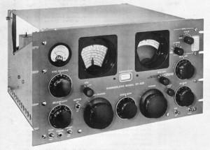 sp600.jpg (19147 bytes)